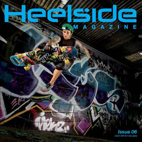 HS-Issue-06-Front-Cover1.jpg