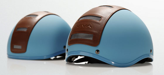 Leather_helmet2.jpg