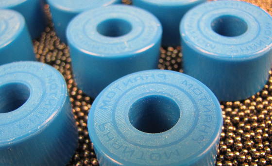 PhantomPrecisionBushings-MicroTexture.jpg