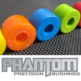PhantomPrecisionBushings
