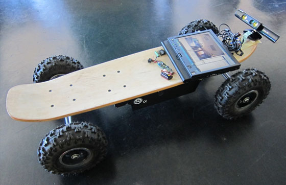 board-of-awesomeness-kinect-longboard-by-chaotic-moon-labs-1.jpg