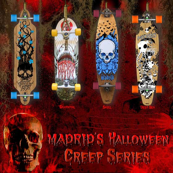 halloweeneMadridDecks.jpg