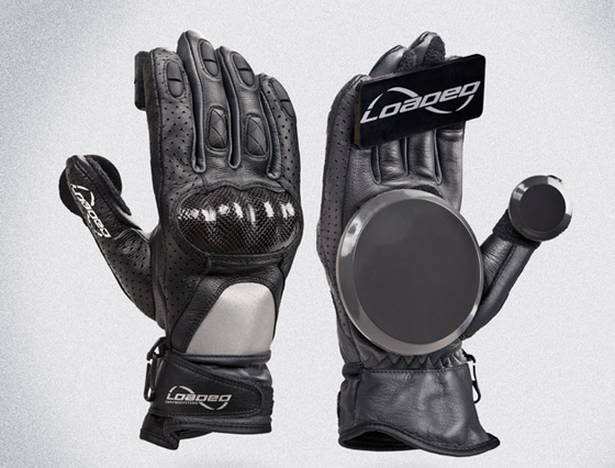 loadedRaceGloves2011.jpg