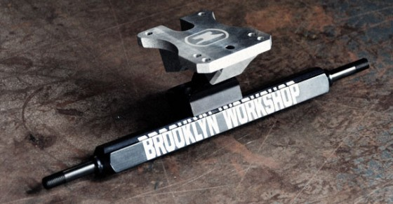 BrooklynWorkshopSurfRodztrucks